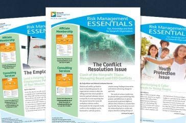 risk-management-essentials