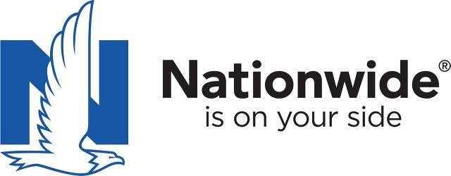 Nationwide logo transparent – Nonprofit Risk Management Center